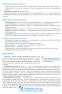 Історія України ЗНО 2022. Комплексне видання : Гук О. Освіта. купити - 11