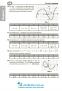 Математика ЗНО тестові завдання . Частина ІІ - алгебра і початки аналізу : Клочко І. купити - 9