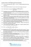 ЗНО 2021 Математика. Комплексне видання :  профільний рівень та стандарту. Капіносов А. Тернопіль купити - 12