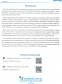 Збірник завдань для підготовки до ЗНО з біології : Панов В. Шаламов Р. Соняшник. купити - 4
