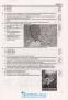 ЗНО 2022 Історія України. Тренажер : Панчук І. Підручники і посібники. купити  - 8
